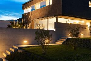 Tuinverlichting Oostende